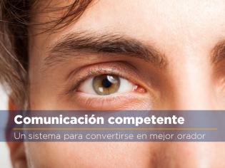 Comunicación competente