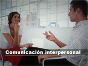 Conversar con facilidad, negociar, manejar la crítica, dar coaching o expresar descontento con efectividad.
