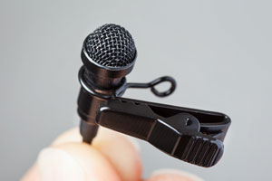 pa-system-lapel-microphone