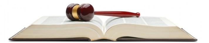 smallbookgavel