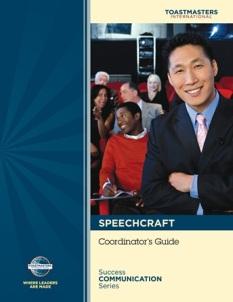 Speechcraft